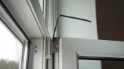 Regulirovka-okna-pvh-1