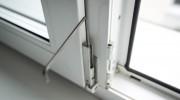 Regulirovka-okna-pvh-3